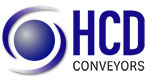 HCD Conveyors