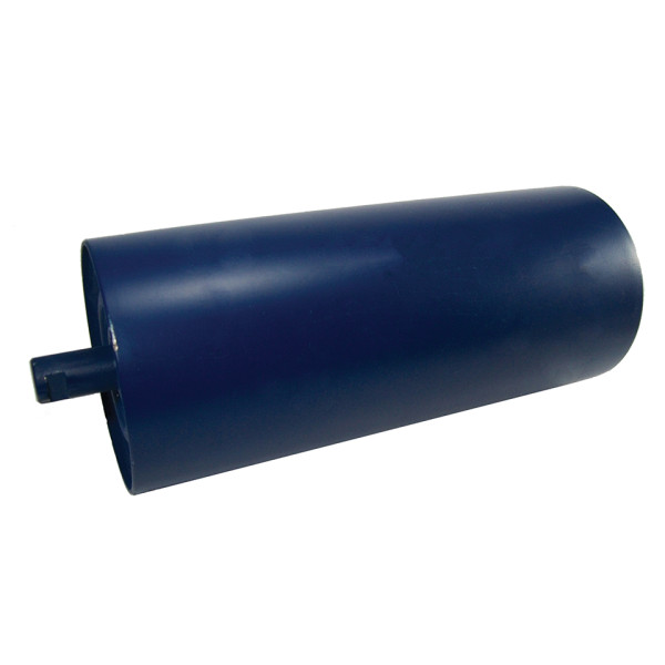HCD Steel HD Rollers